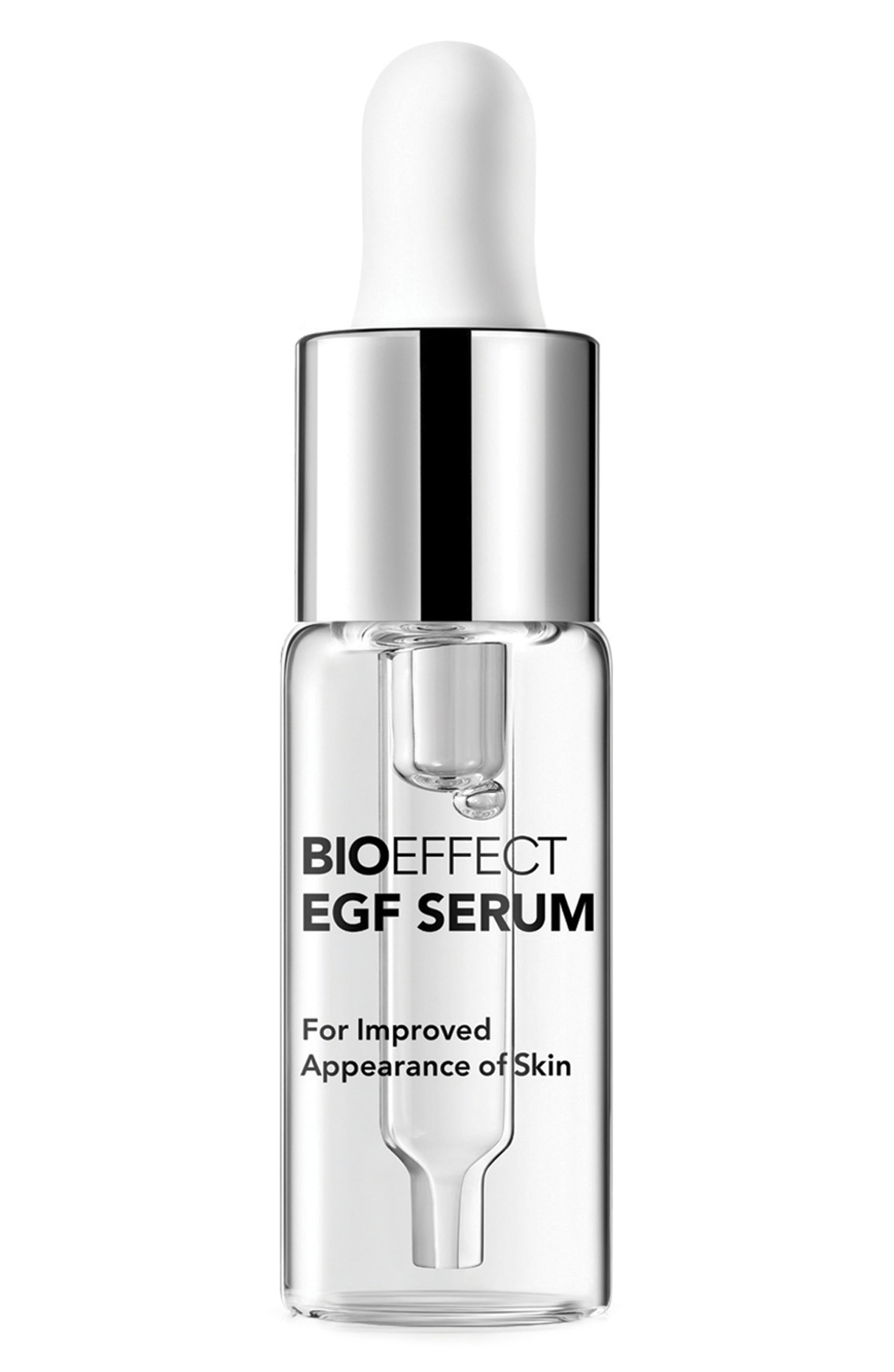 Egf Face Serum