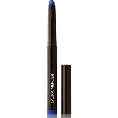 Laura Mercier Caviar Stick Eye Color - Indigo