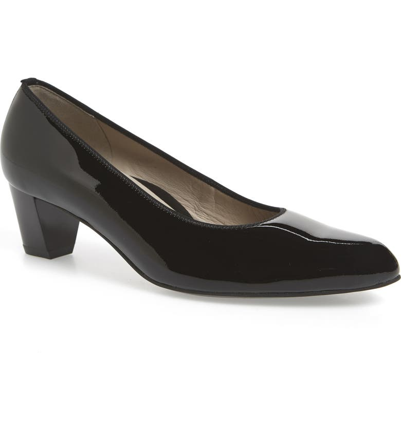 ARA Kelly Pump, Main, color, 003