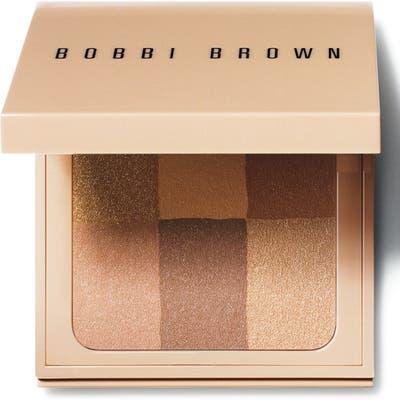 Bobbi Brown Nude Finish Illuminating Powder -