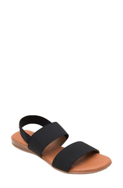 Andre Assous Sandals NIGELLA SANDAL