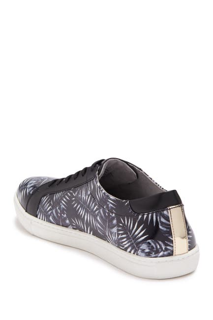 Image of Kenneth Cole Reaction Kam Sneaker