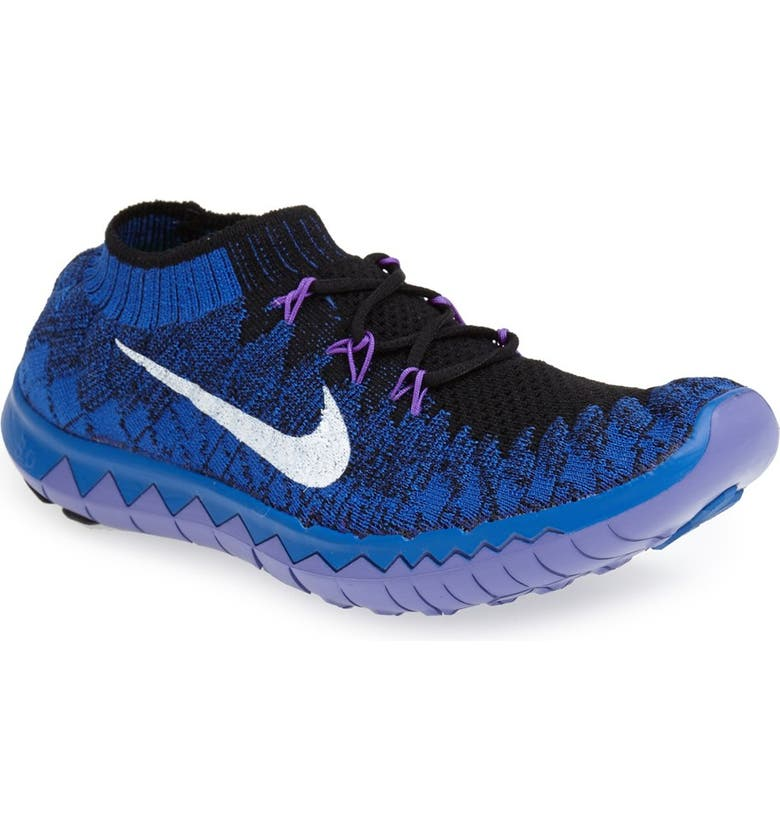 timeless design 0566a d0309  Free Flyknit 3.0  Running Shoe, Main, color, ...