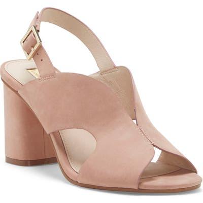 Louise Et Cie Kamber Sandal, Pink