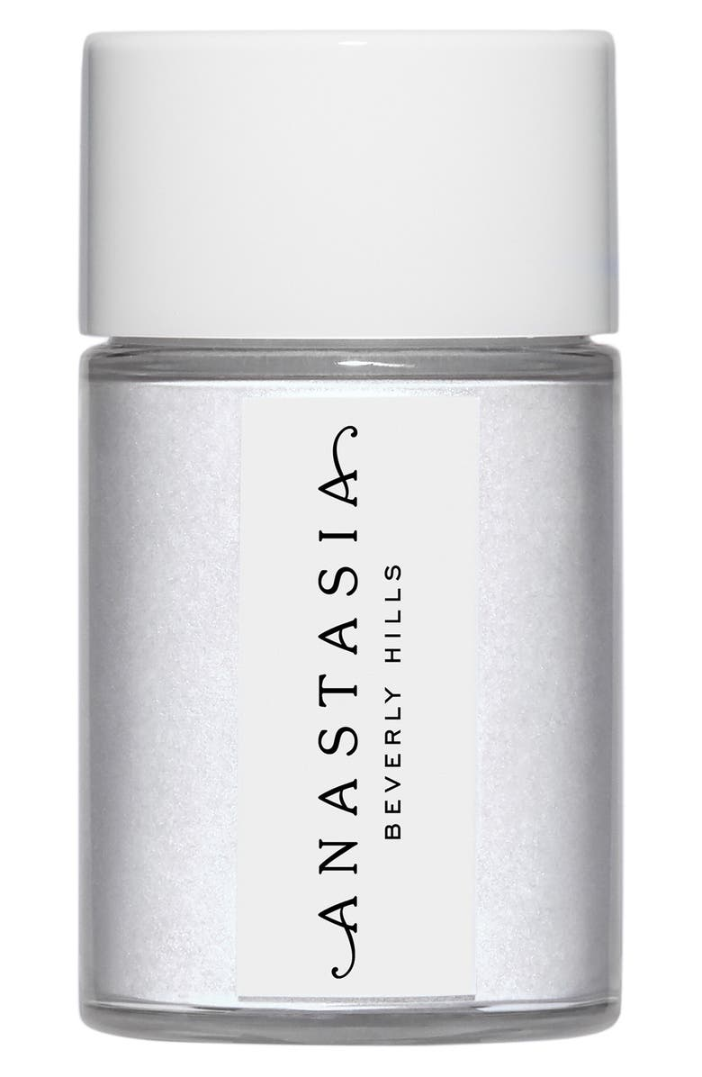 ANASTASIA BEVERLY HILLS Loose Pigment, Main, color, ICY