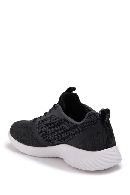 Image of Skechers Bounder Sneaker