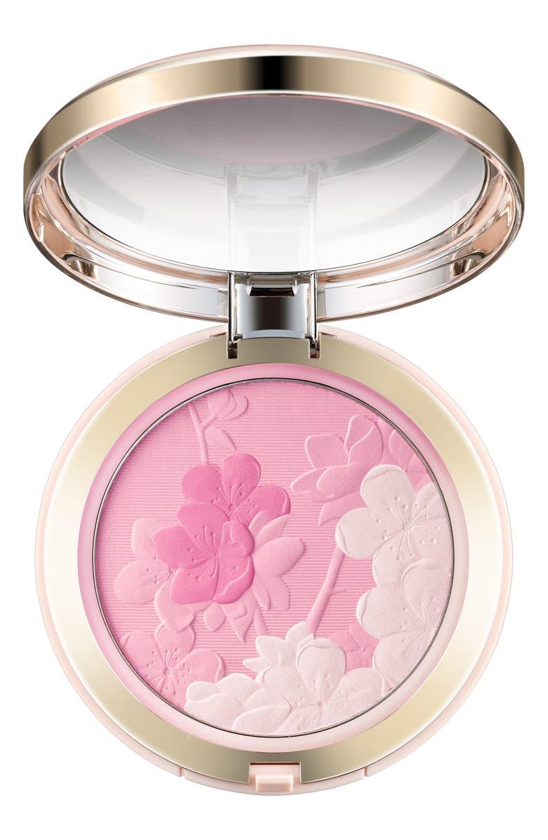 SULWHASOO Radiance Blush, Main, color, PINK HARMONY