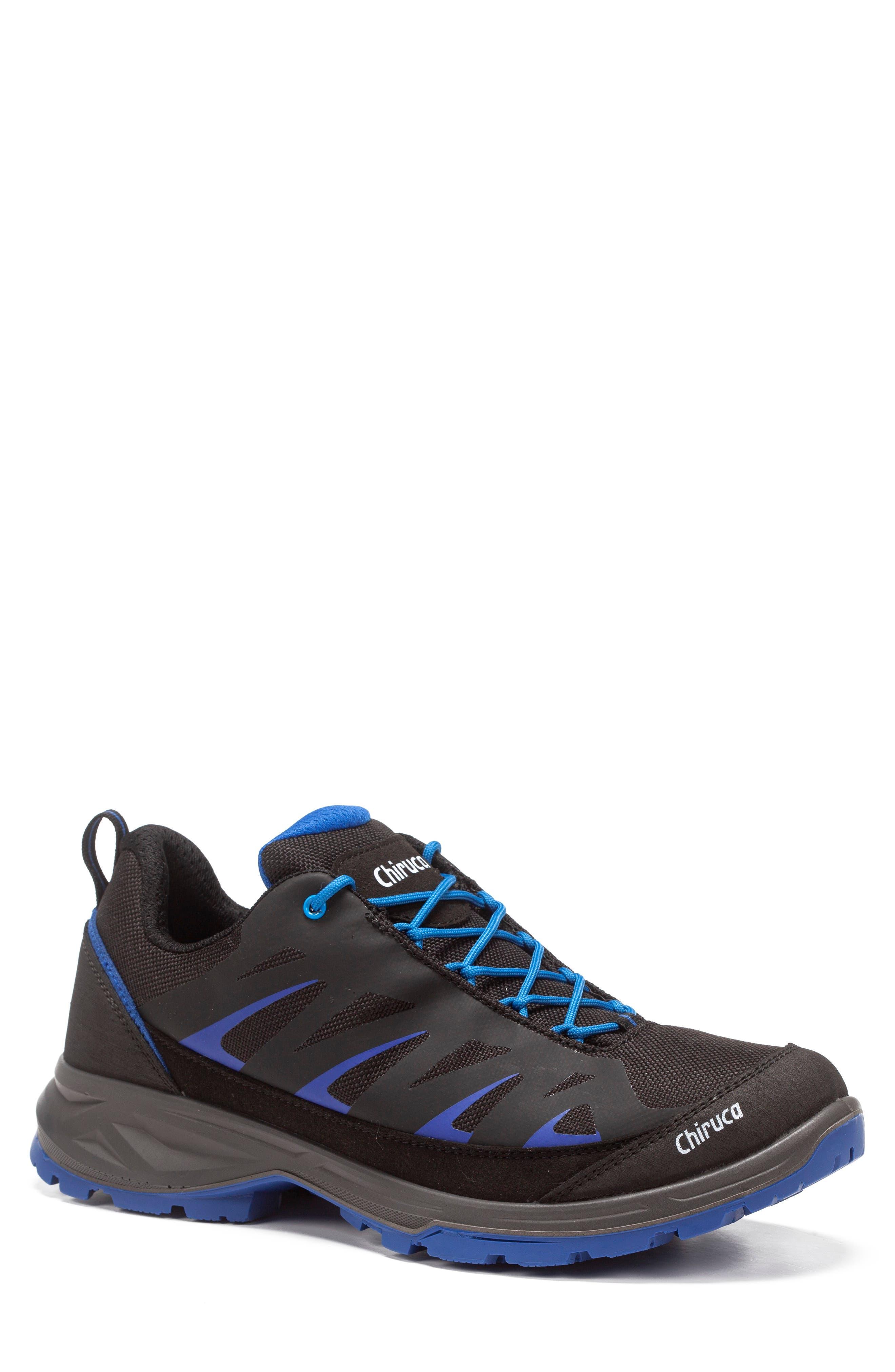 Volcan Hiking Sneaker