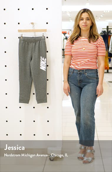 Dri-FIT Tapered Pants, sales video thumbnail