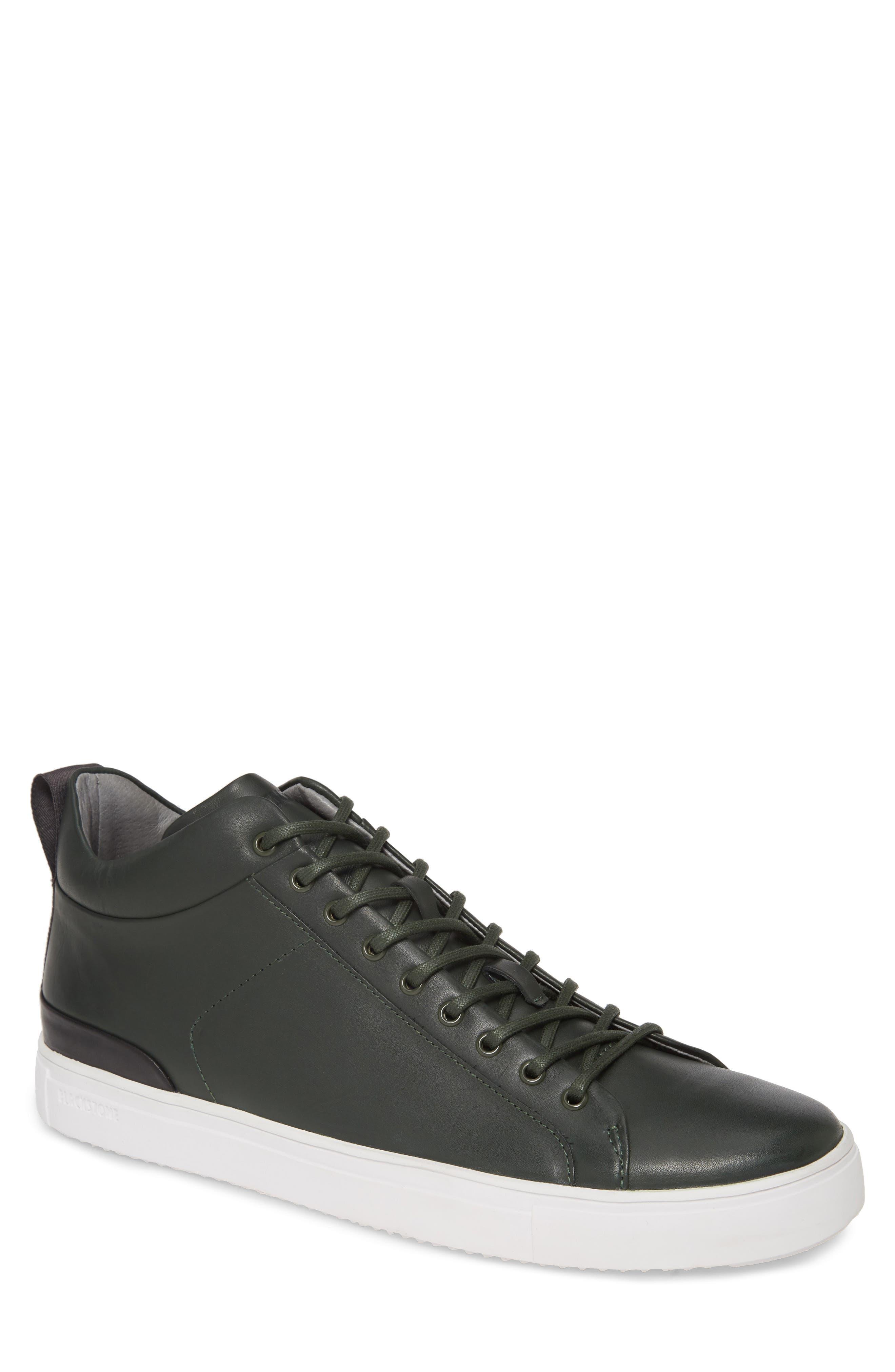 Sf29 Sneaker