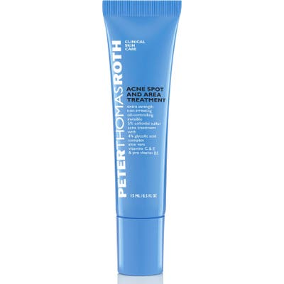Peter Thomas Roth Acne Spot & Area Treatment