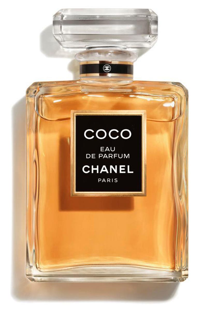 CHANEL COCO <br />Eau de Parfum Spray, Main, color, NO COLOR