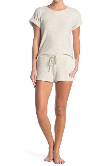 Lucky Brand Women S Pajama Sets Nordstrom Rack