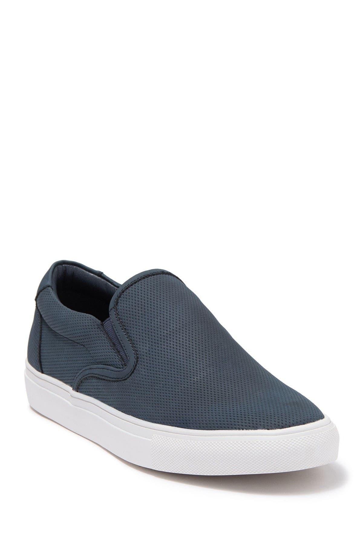 14th & Union Ralan Slip-On Sneaker