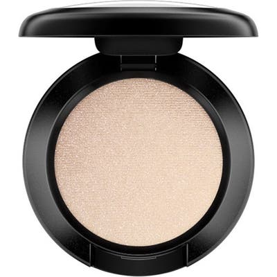 MAC Beige/brown Eyeshadow - Dazzlelight (Vp)