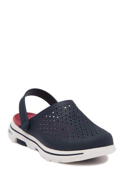 Image of Skechers Go Walk 5 - Astonished Slip On Shoe