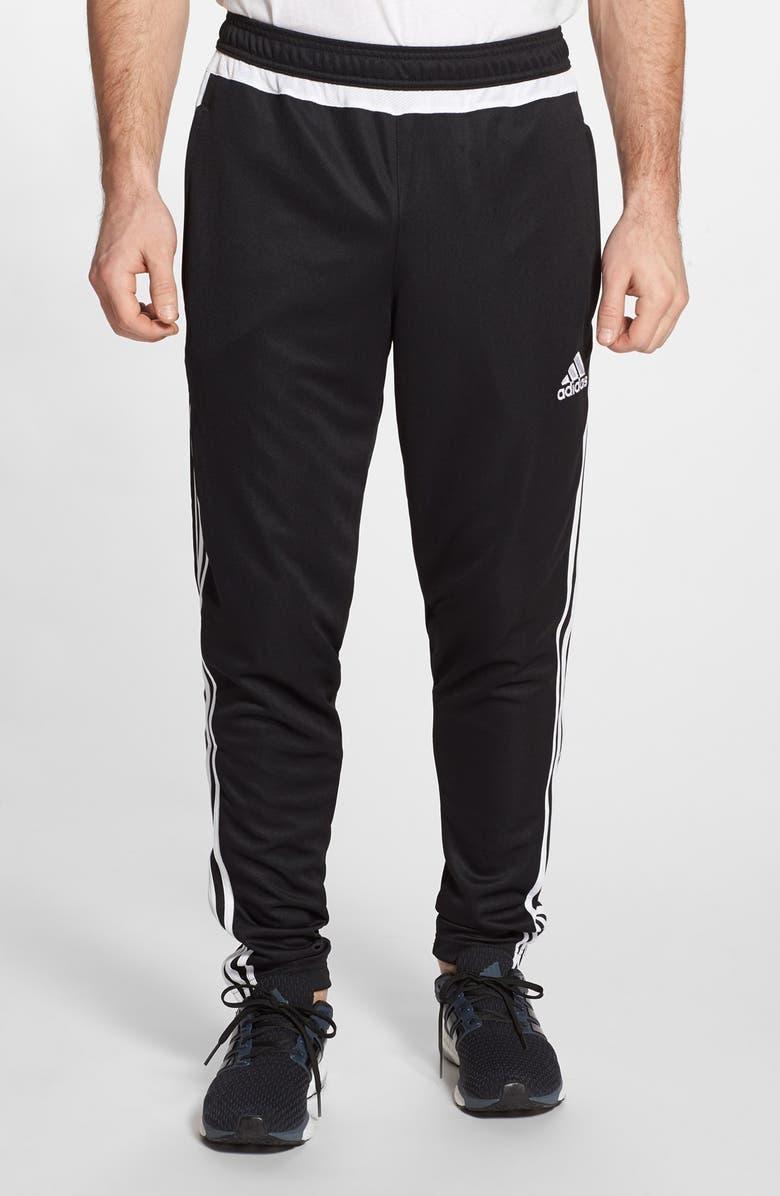innovative design d4fe3 941b1 'Tiro 15' Slim Fit CLIMACOOL® Training Pants