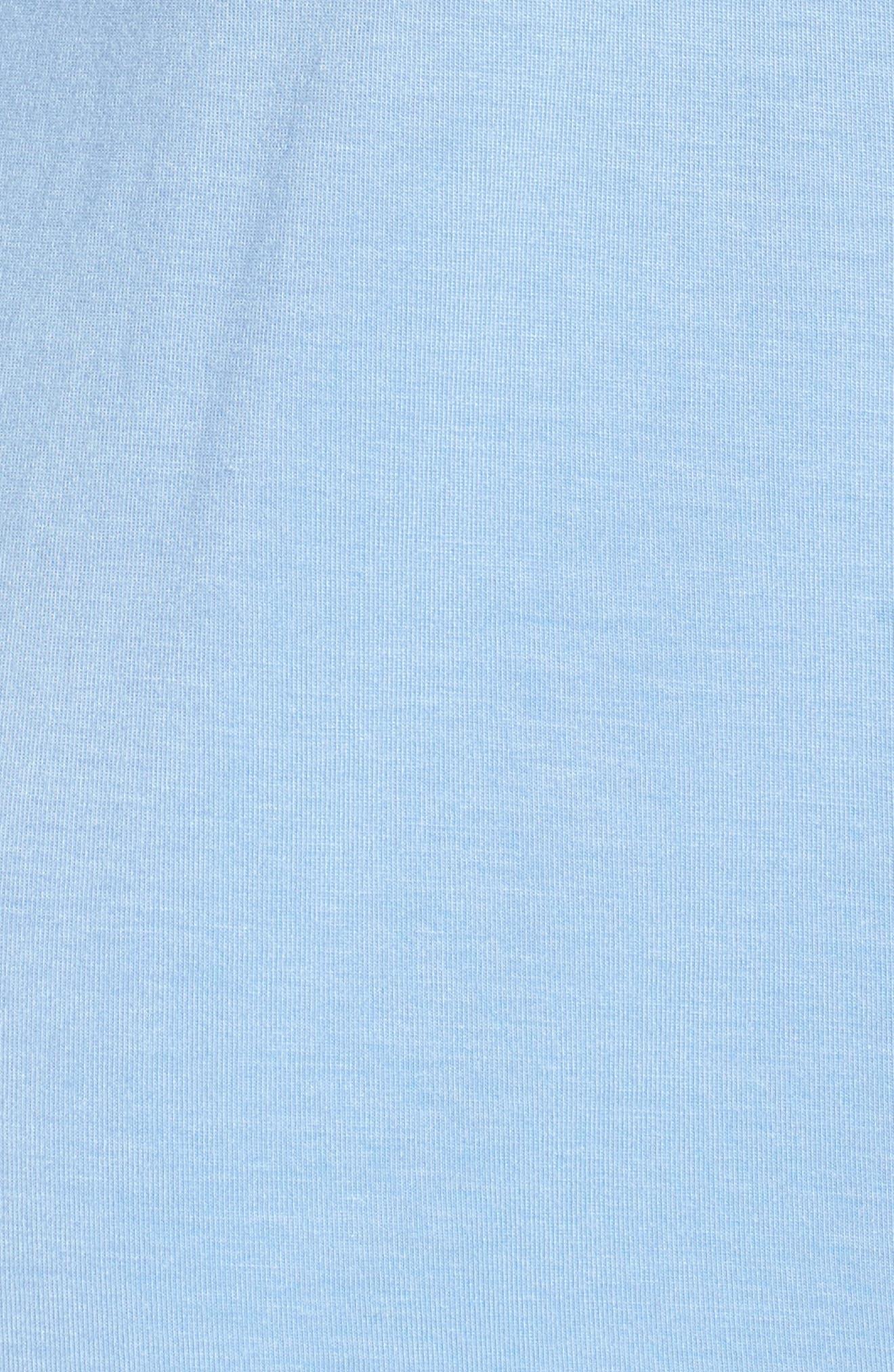 ,                             Moonlight Pajamas,                             Alternate thumbnail 75, color,                             454