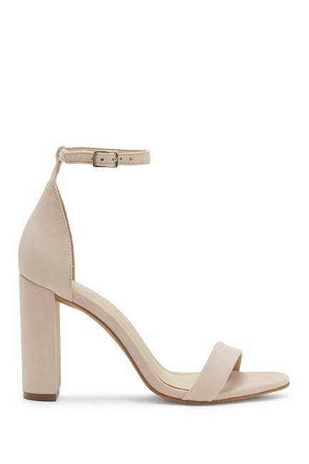 Image of Vince Camuto Mairana Ankle Strap Sandal