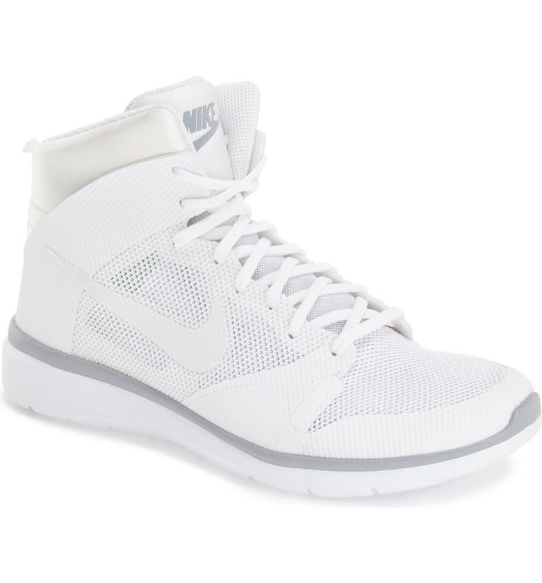 new concept 1958e 41070  Dunk Ultra Modern  High Top Sneaker, Main, color, ...