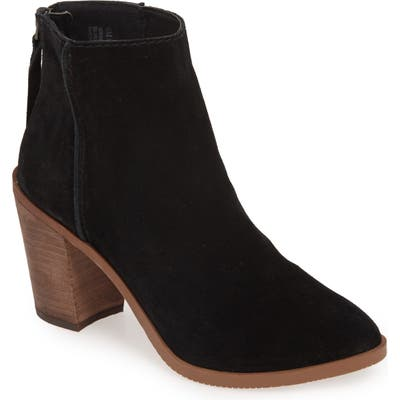 Bp. Heath Bootie, Black