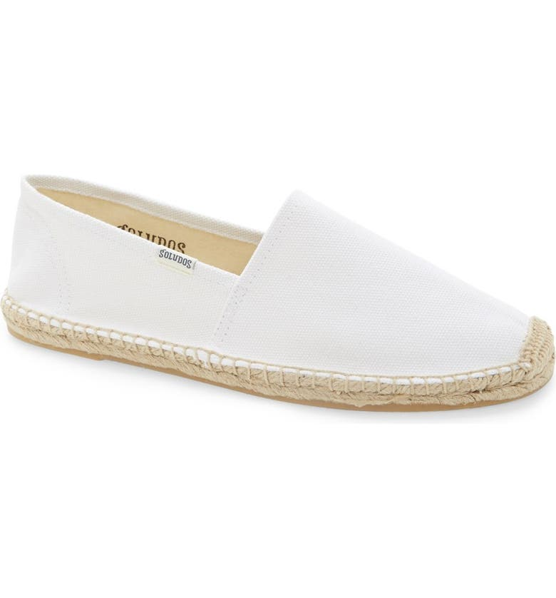 SOLUDOS 'Dali' Slip-On, Main, color, 100