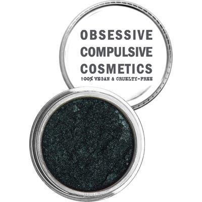 Obsessive Compulsive Cosmetics Loose Colour Concentrate - Poison