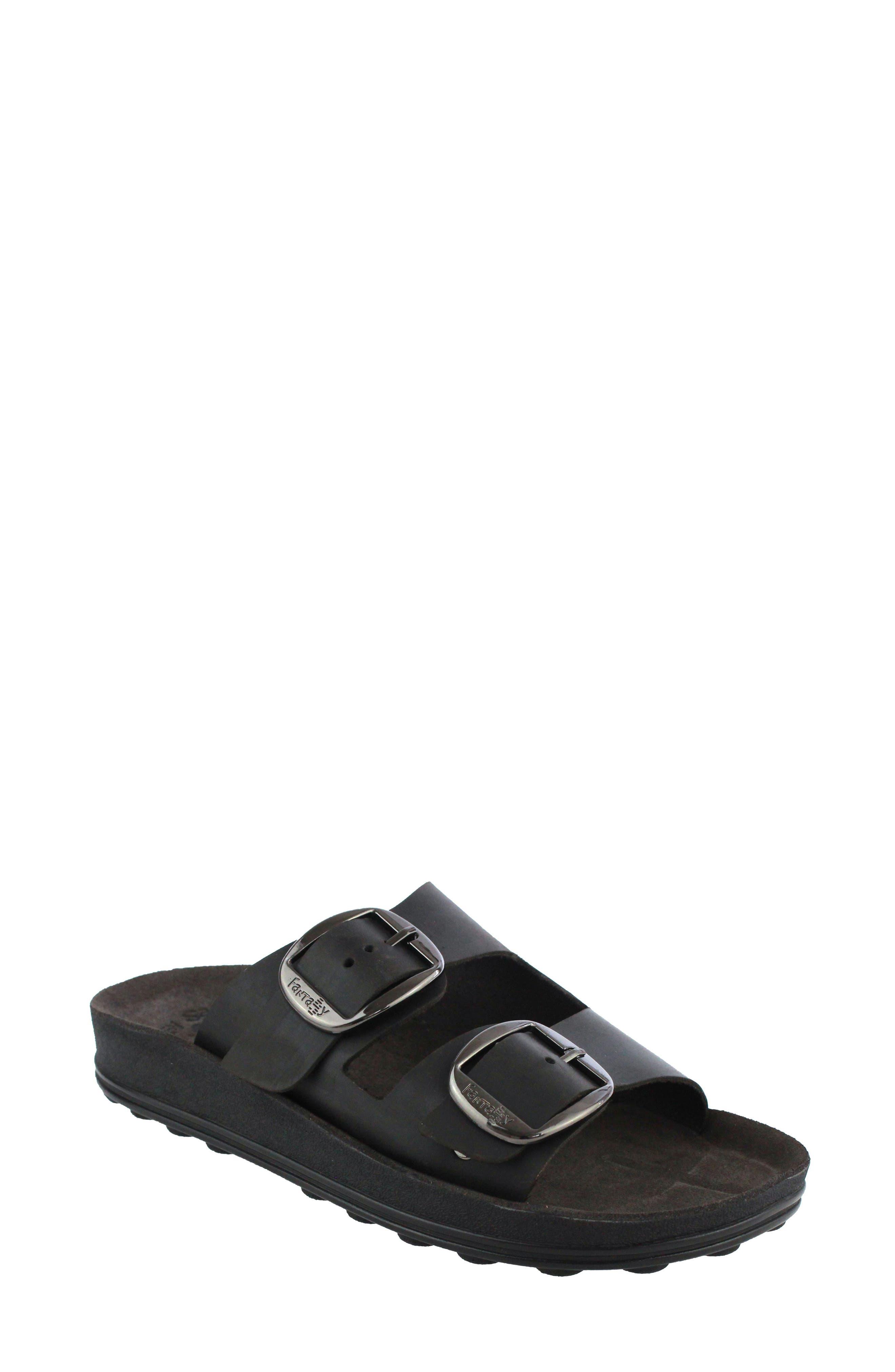 Desponia Sandal