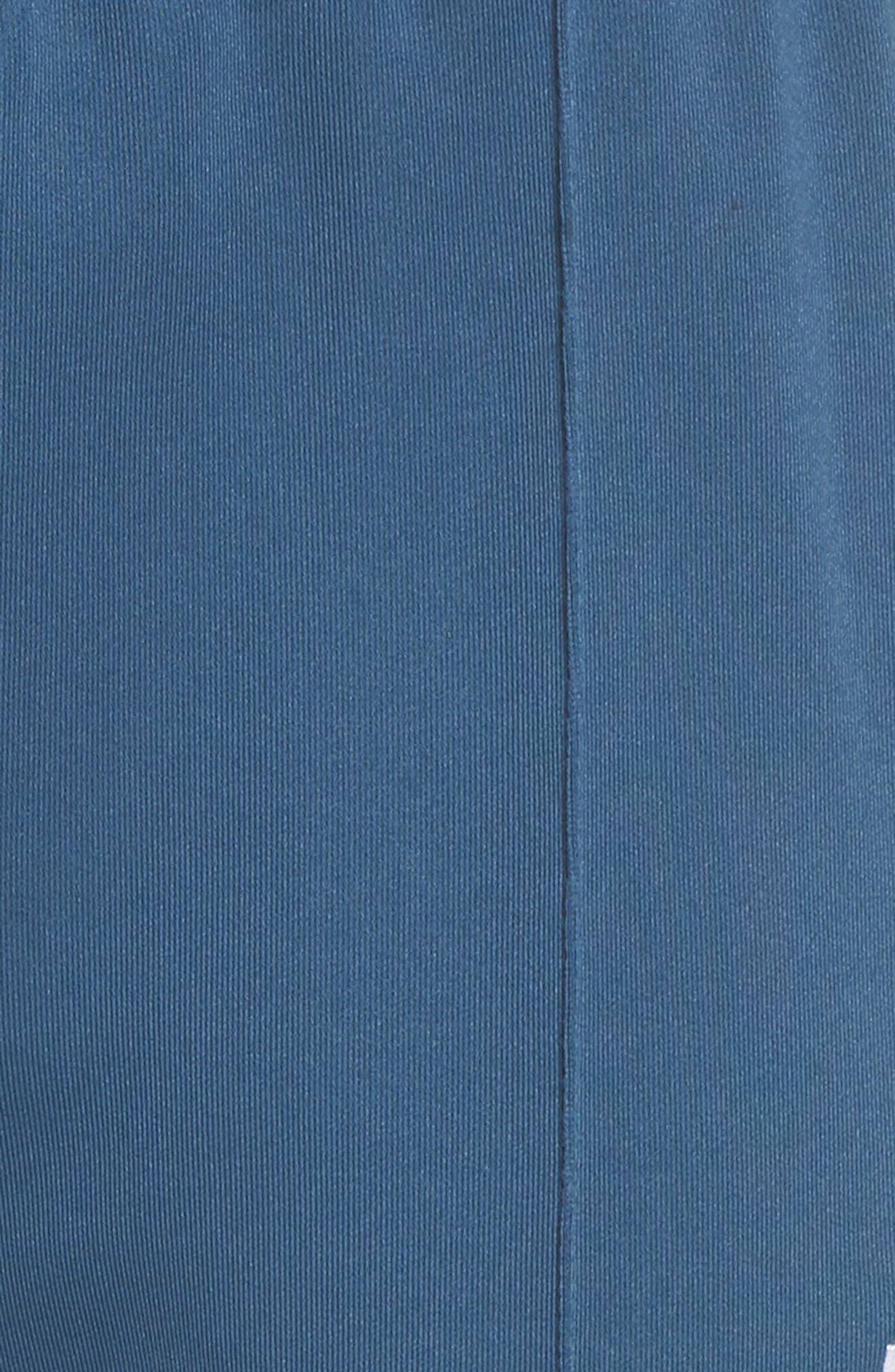 ,                             adidas SST Track Pants,                             Alternate thumbnail 52, color,                             401