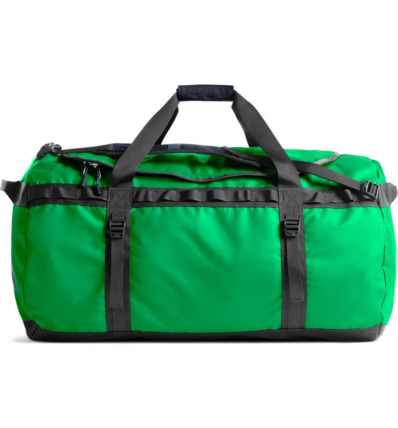 THE NORTH FACE Base Camp XL Duffle Bag, Main, color, 301