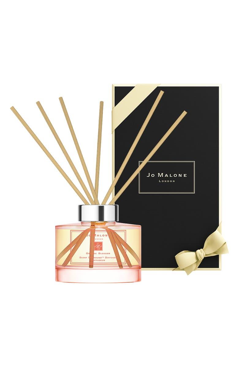 JO MALONE LONDON<SUP>™</SUP> Orange Blossom Diffuser, Main, color, 000