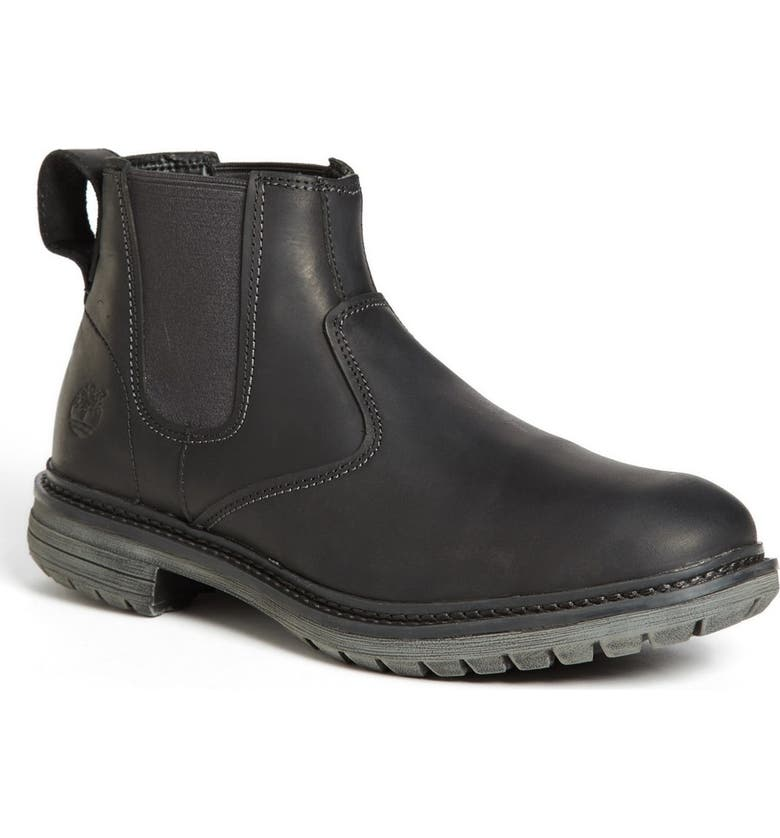 Timberland Earthkeepers 174 Tremont Chelsea Boot Nordstrom