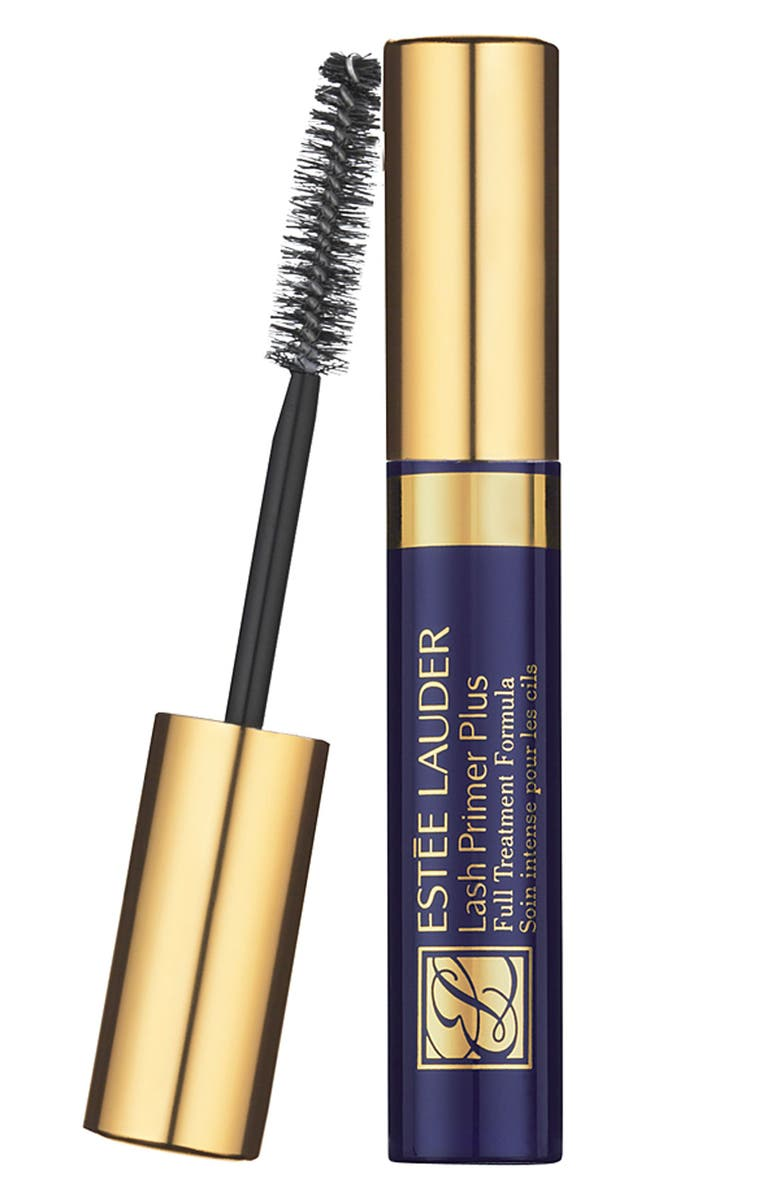 ESTÉE LAUDER Lash Primer Plus, Main, color, NO COLOR