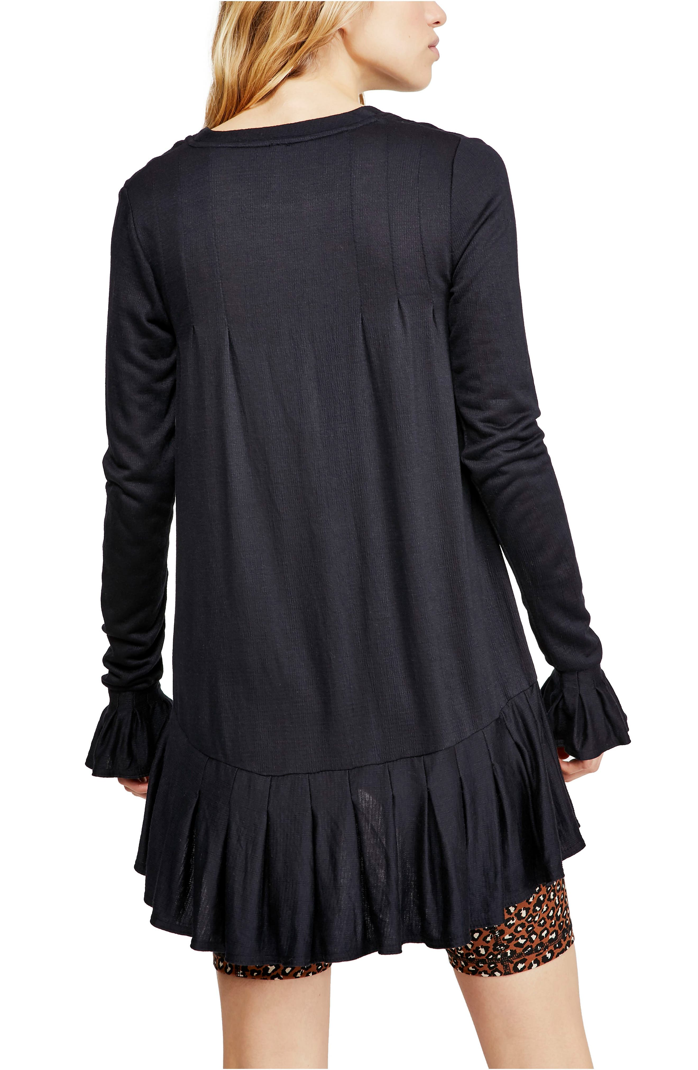 ,                             Your Girl Tunic,                             Alternate thumbnail 2, color,                             001