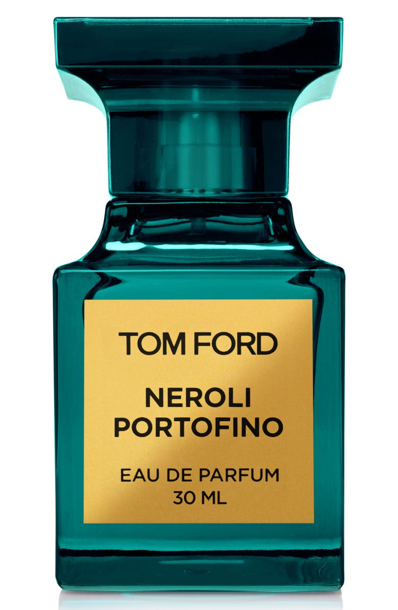 TOM FORD Private Blend Neroli Portofino Eau de Parfum, Main, color, 000