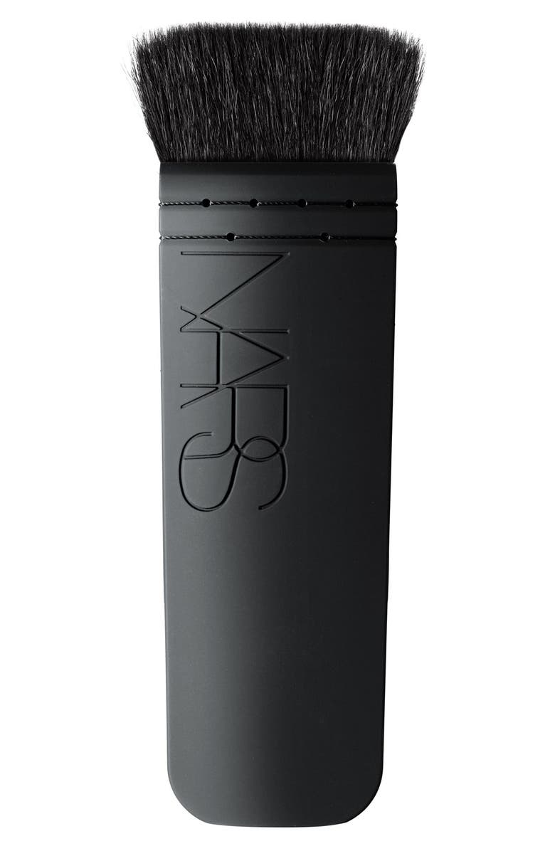 NARS Ita Kabuki Brush, Main, color, NO COLOR