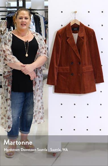 Levirie Jacket, sales video thumbnail