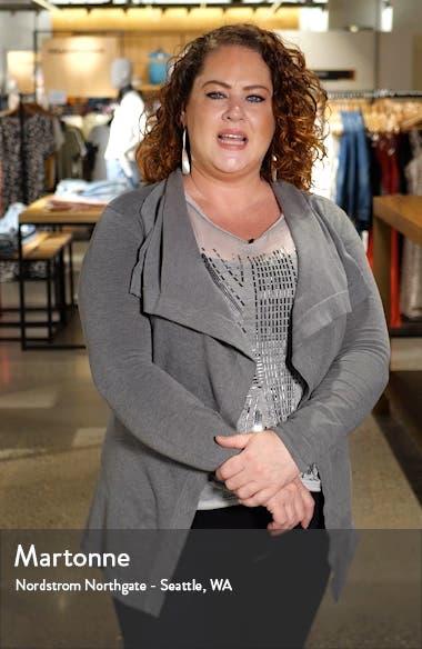 Mairead Crop Jumpsuit, sales video thumbnail