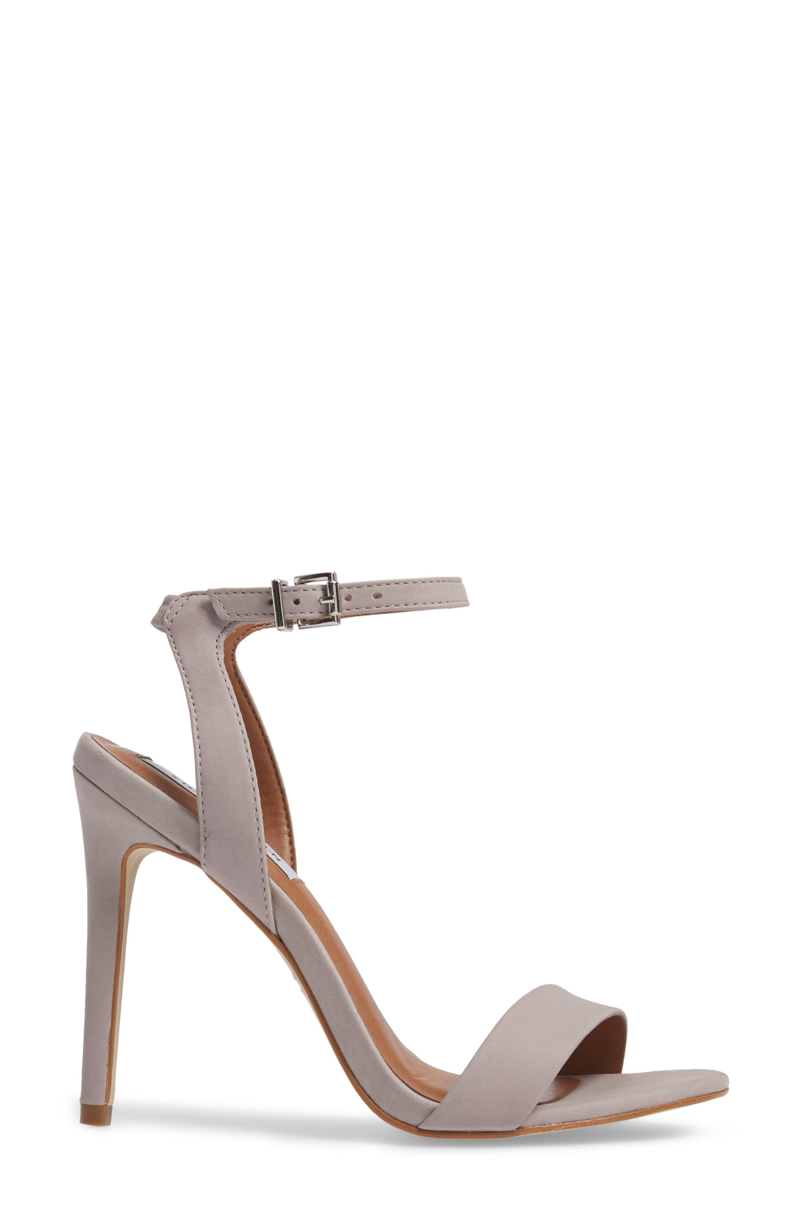 ,                             Landen Ankle Strap Sandal,                             Alternate thumbnail 9, color,                             020