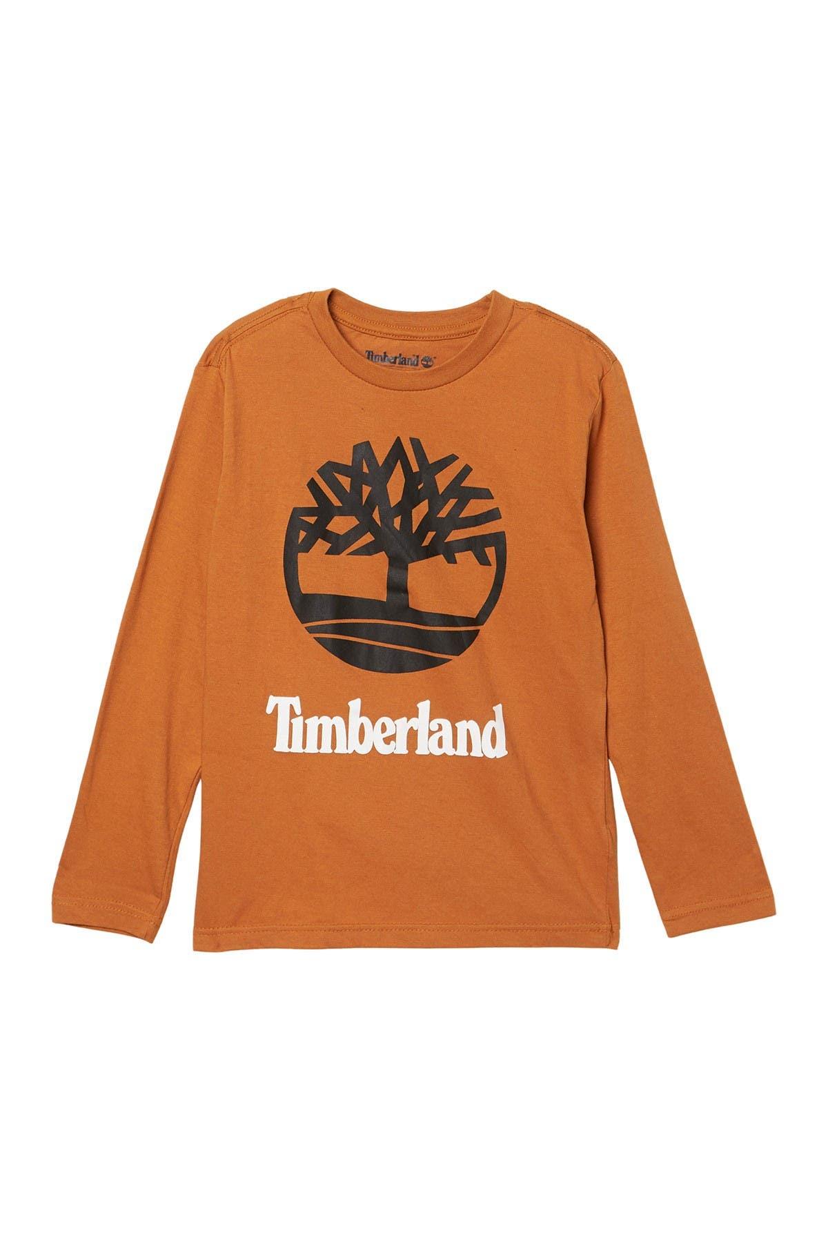 kids timberland clothes