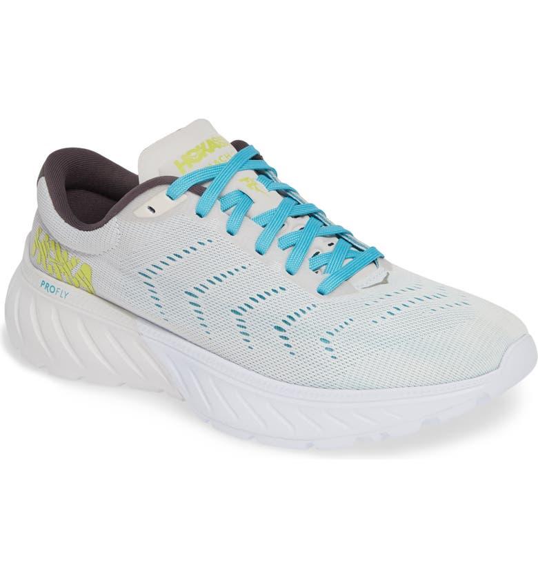 9ff7a3136e845 ® Mach 2 Running Shoe