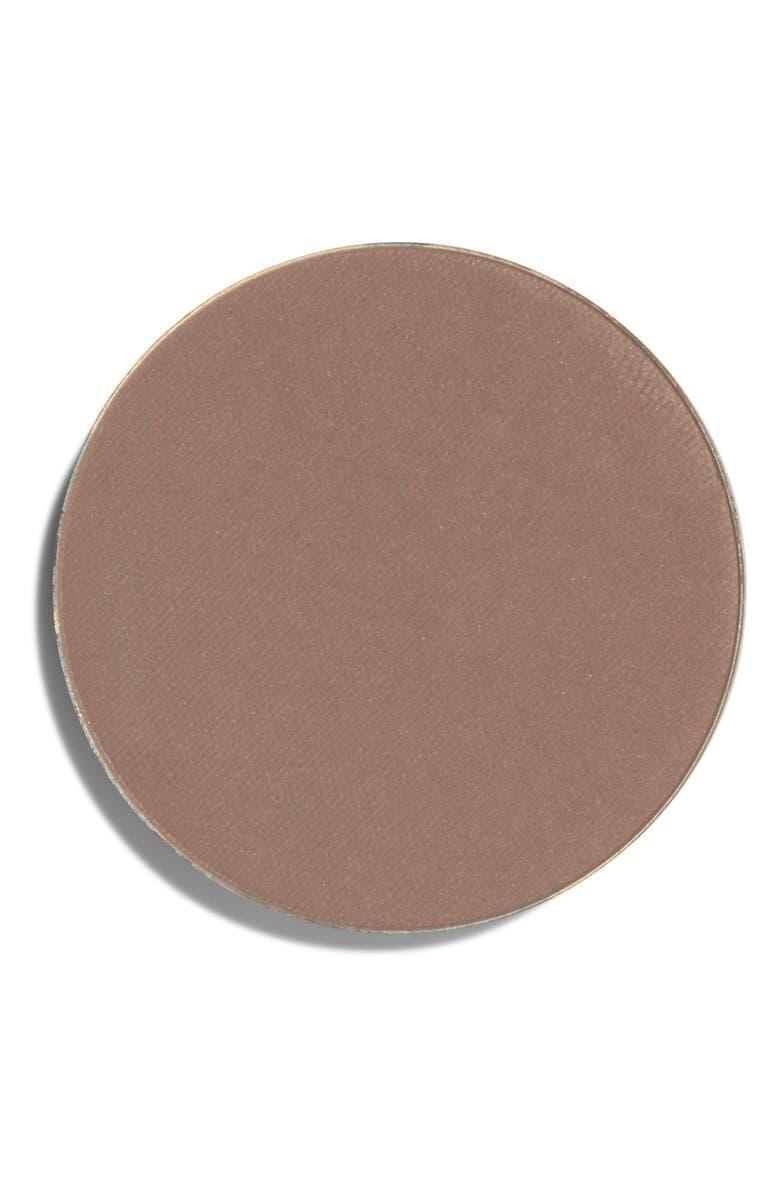 CHANTECAILLE Lasting Eye Shade Refill, Main, color, CORIANDER