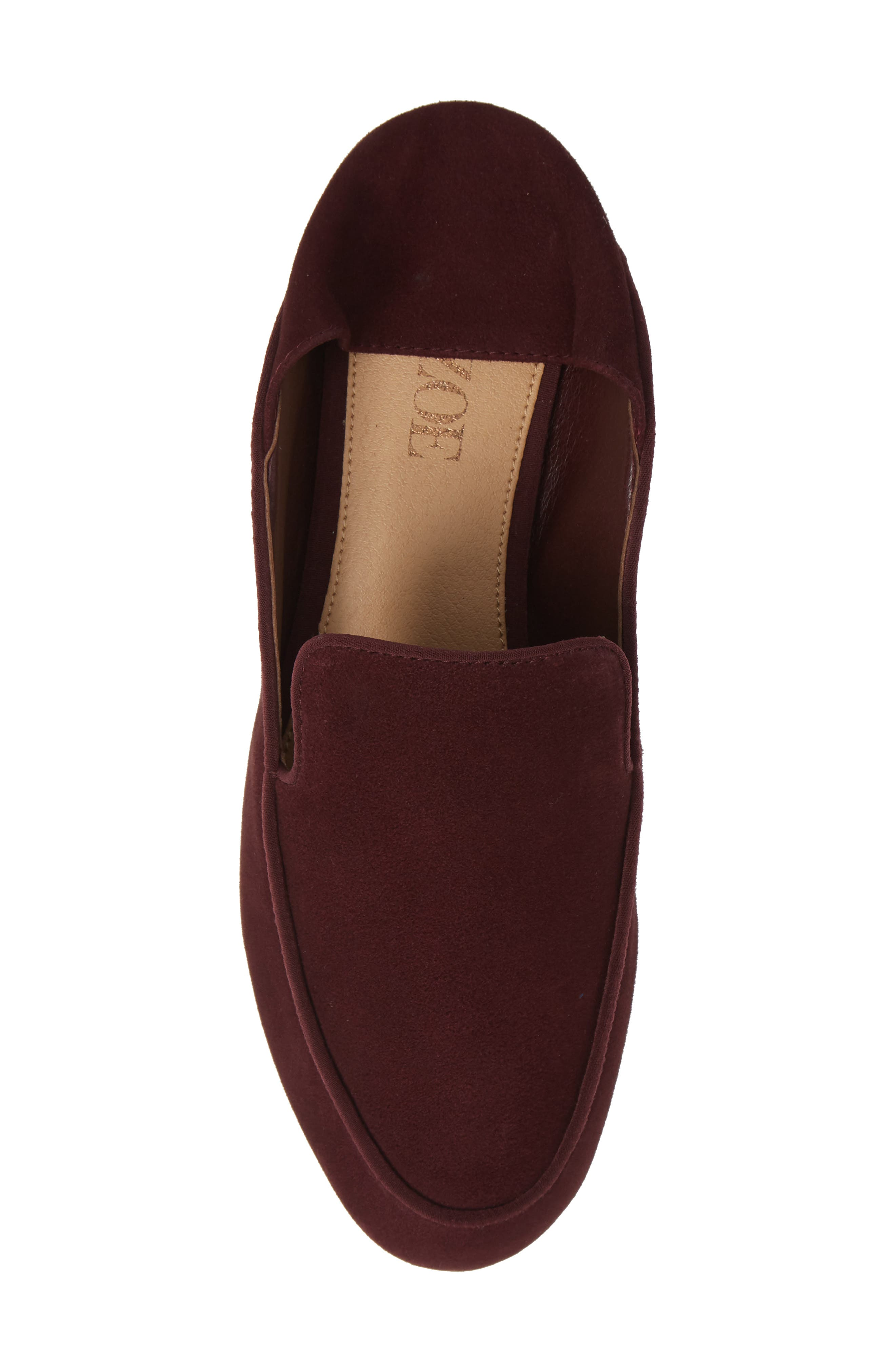 ,                             Riley Convertible Loafer,                             Alternate thumbnail 27, color,                             930