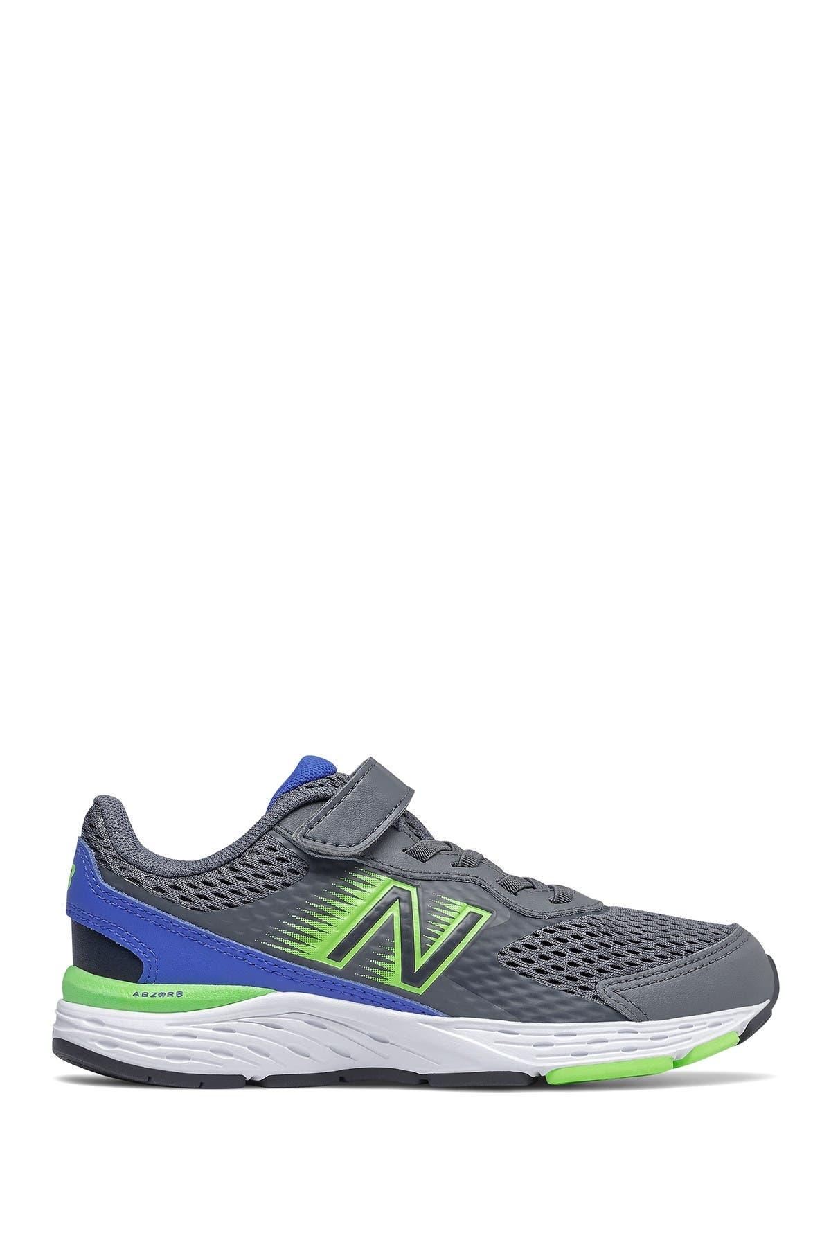 New Balance Kids' Boys' Shoes