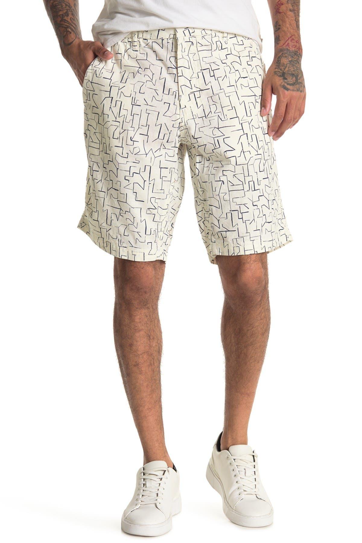 Image of Onia Austin Shorts