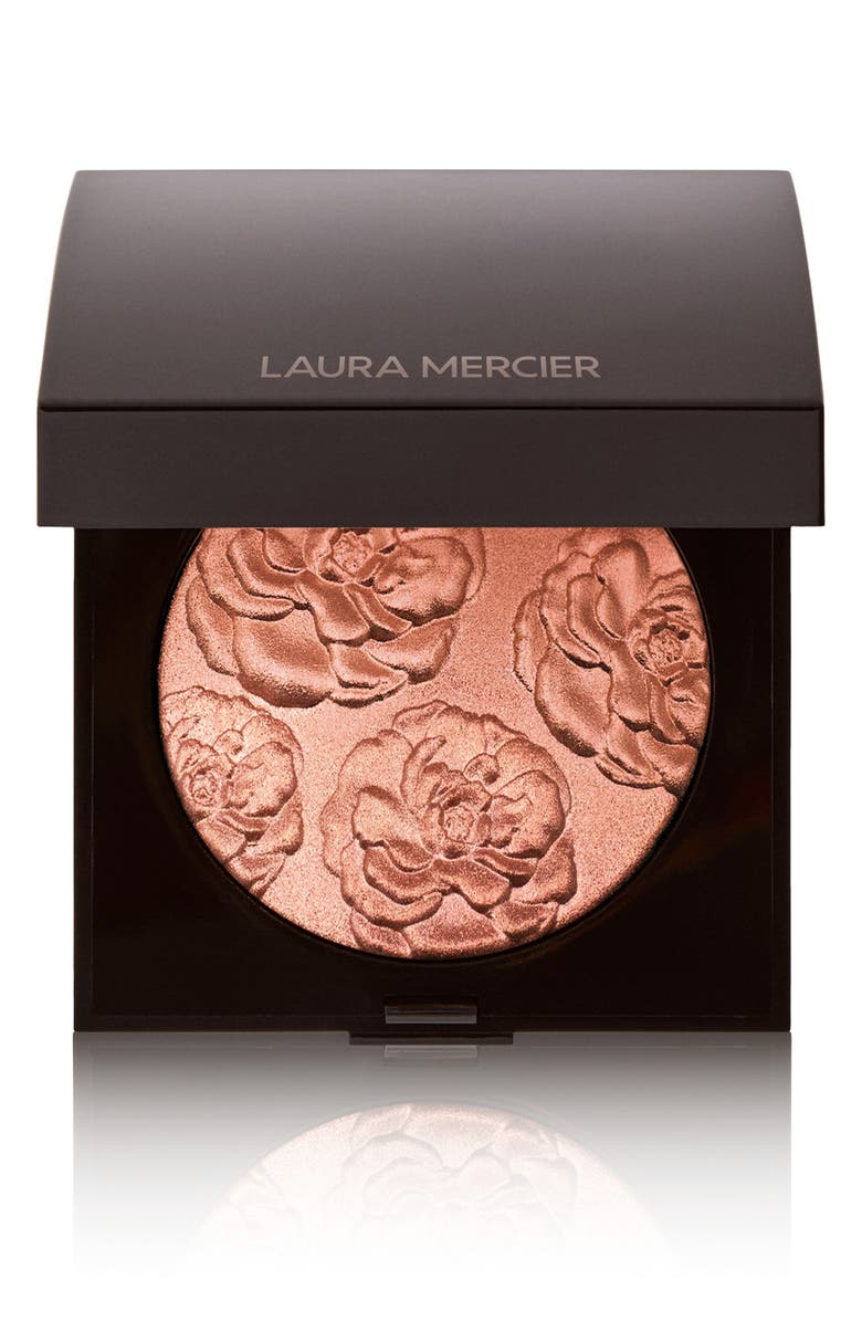LAURA MERCIER Face Illuminator, Main, color, SENSATION