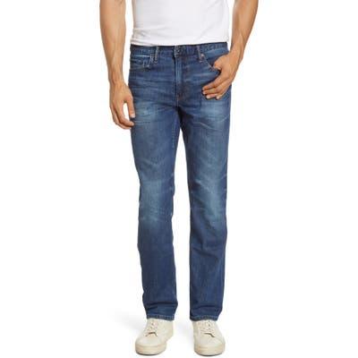 Bonobos Slim Fit Jeans, Blue