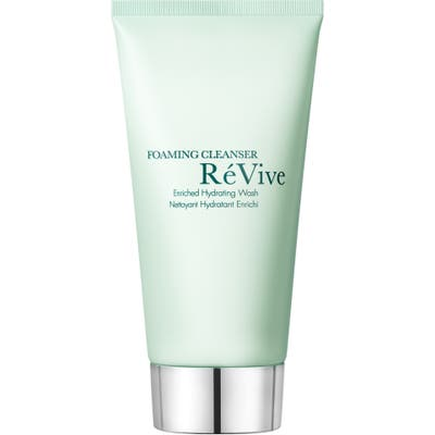 Revive Foaming Cleanser Enriched Hydrating Wash
