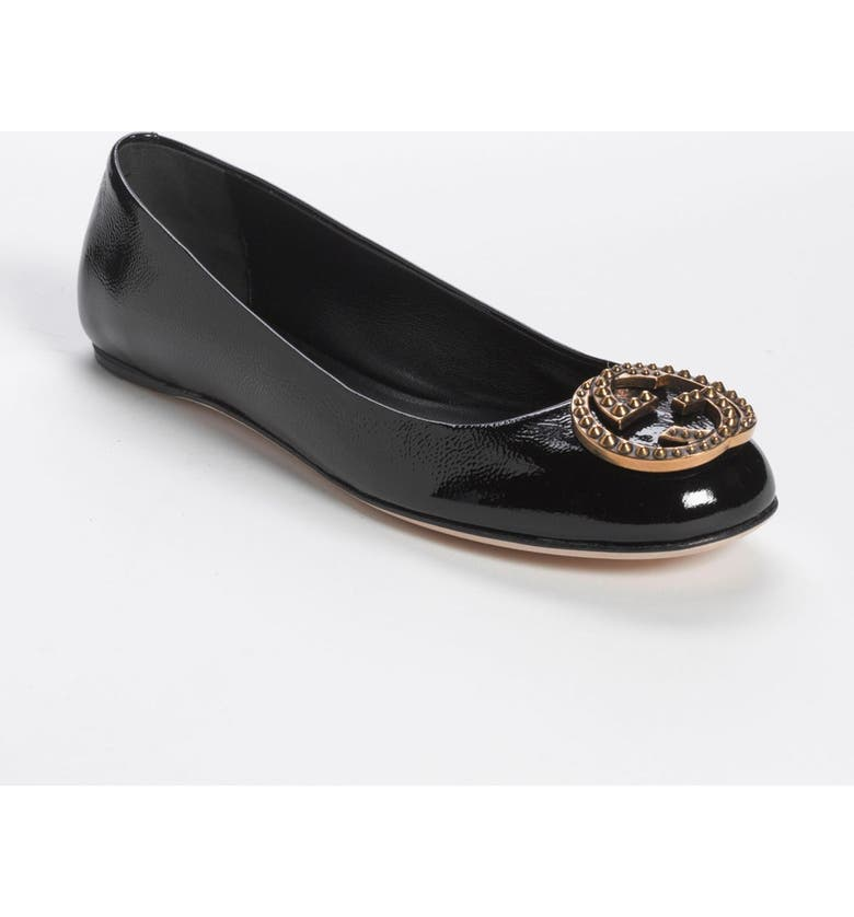 official photos 5b74f ea761 Ballerina Flat