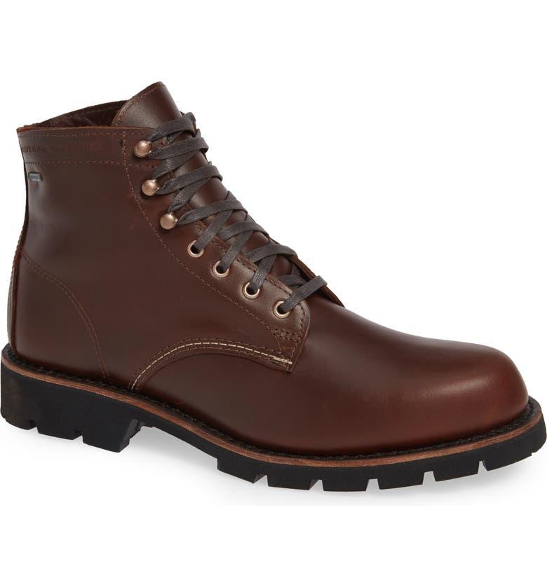 9ac3c95e0ef 1,000-Mile Arctic Waterproof Plain Toe Boot